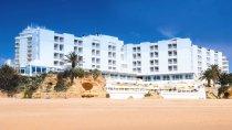 The Algarve Unveiled