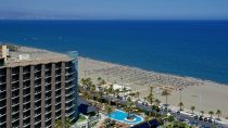 All inclusive Torremolinos bowls tours
