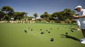 Menorca Bowls Club