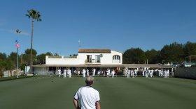 Javea Bowls Club
